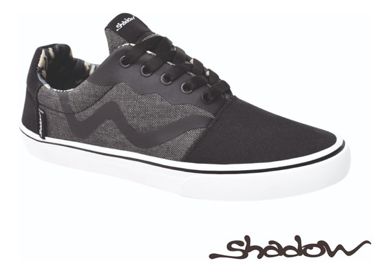 Zapatilla Shadow Art. 4109 35 Al 44