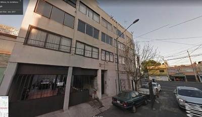 Departamento En Venta En Calle Escorpio ¡remate Bancario!