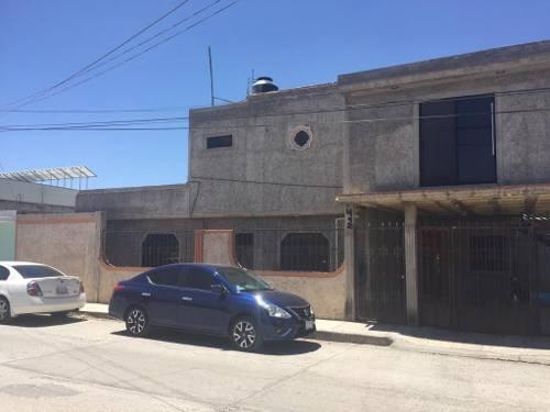 Casa En Venta Col Diaz Ordaz Durango