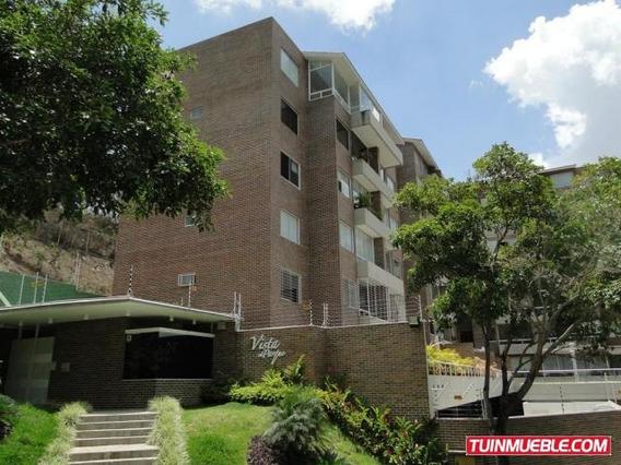 Apartamentos En Venta 19-11781adriana Di Prisco 0414-3391178