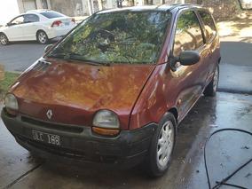 Renault Twingo 1.0 Base