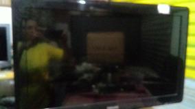 Display/tela Da Tv Philips 32pfl3605d Colocada. Testada
