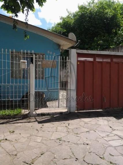 Terreno - Vila Ipiranga - Ref: 9574 - V-707650