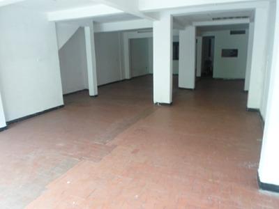 Casas En Venta Centro 188-746