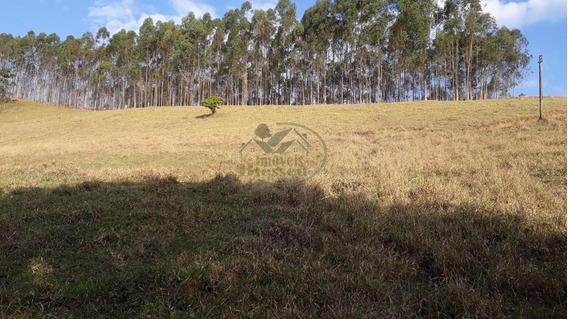Área Rural Para Venda Em Extrema, Salto Do Meio - 0099_1-1508961