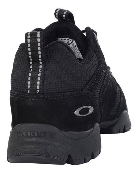Tenis Oakley Flak 365 Original Khaki (com Nota)