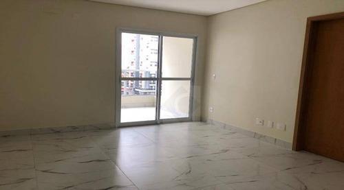 Imagem 1 de 30 de Apartamento Com 3 Dormitórios À Venda, 80 M² - Vila Sfeir - Indaiatuba/sp - Ap0639