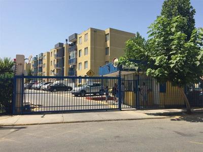 Departamento En Venta De 3 Dormitorios En Puente Alto