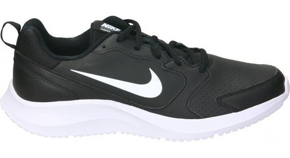 Tenis Nike Todos Bq3198-002