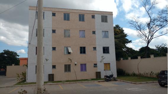 Aluguel Apartamento Betim - Bairro Niteroi - Direto C/ Prop.