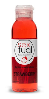 Gel Lubricante Anal Sextual Anal Sin Dolor