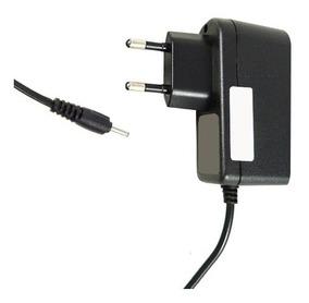 Fonte Carregador Tablet Motorola Xoom Mz601 12v 1.5a 18w