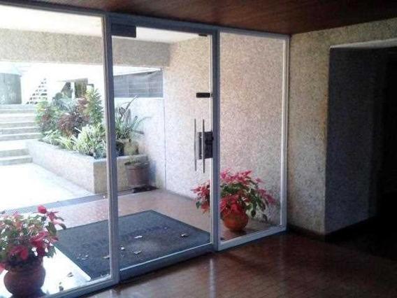 Tibizay Diaz Vende Apartamento En Clnas De Bello Monte
