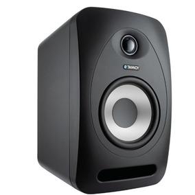 Monitor De Estudio 140w - Reveal 802 - Tannoy