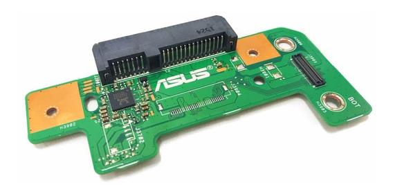 Placa Filha Hd Hdd Board Notebook Asus X555ld Rev. 3.3
