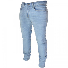 Calça Billabong Blue Jeans