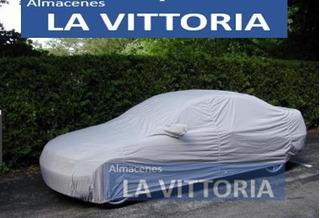 Cobertor Para Carro Cubre Del Lluvia Y Sol