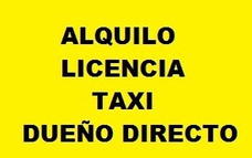 Alquilo Licencias Por Semana..