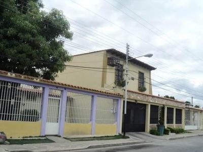 Casa En Venta Urb. Corinsa Cagua Edo.aragua Mj