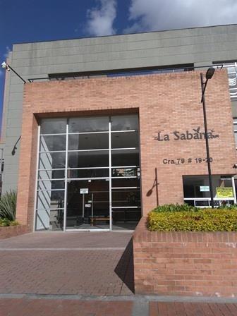 Apartamento En Venta La Felicidad 116-111357