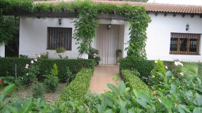 Venta De Terreno En Lima Norte Cel: 916 057 759