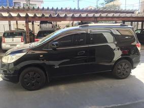 Chevrolet Spin Lt Lt 1.8 Flex