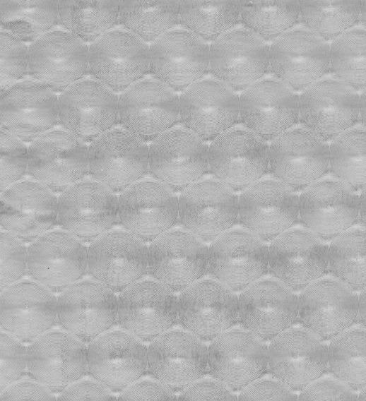 Papel Contac Autoadhesivo Tipo Esmerilado Ovalo 0.45 X 10mt