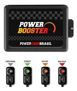 Chip Potencia Renault Kwid Outsider 1.0 Power Booster +30%