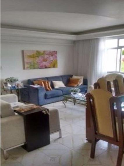 Apartamento - Inter1415 - 3549285