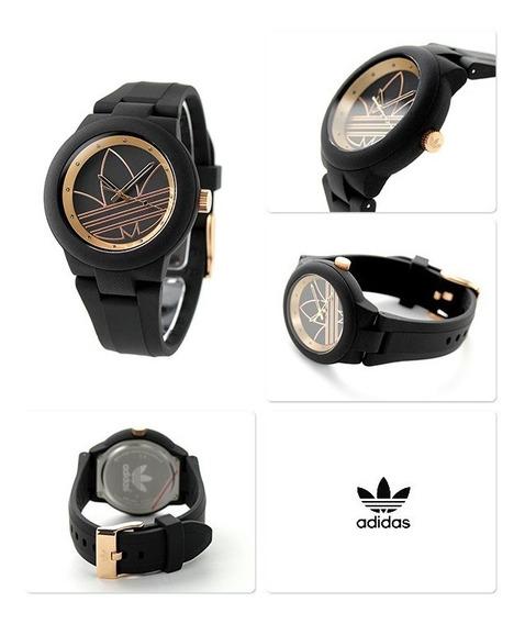 Reloj adidas Adh3086 Original Y Nuevo