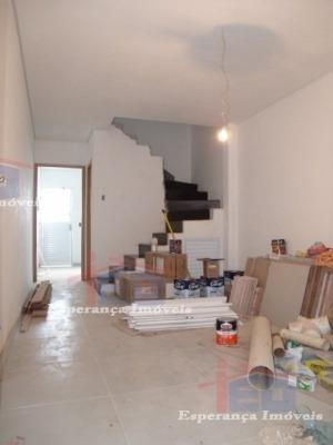 Imagem 1 de 9 de Ref.: 5420 - Cond Fechado Em Osasco Para Venda - V5420