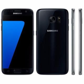 Desbloquear Samsung Galaxy S7/s7 S6/borde/nota 4/5 Lte Gsm Q