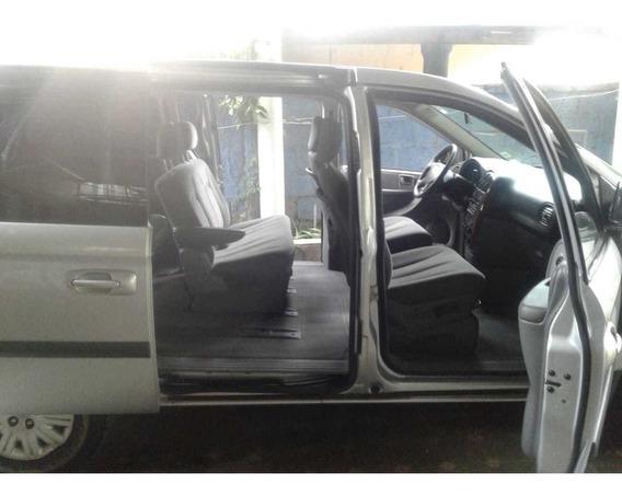 Chrysler Caravan 3.3 3.3