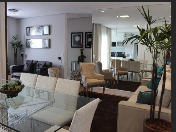 Apartamento, Forest, Jardim Ana Maria, Jundiaí - Ap09979 - 32987414