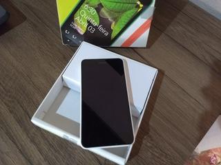 Lumia 630 Bom Estado Usado