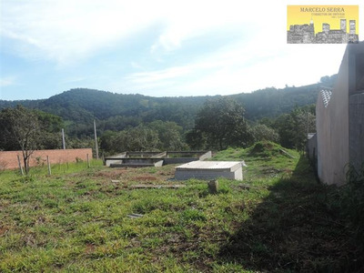Terrenos À Venda Em Jarinú/sp - Compre O Seu Terrenos Aqui! - 1420439