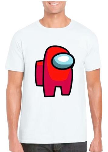 Camiseta Blanca  Personalizada  Niños Adultos Despedidas