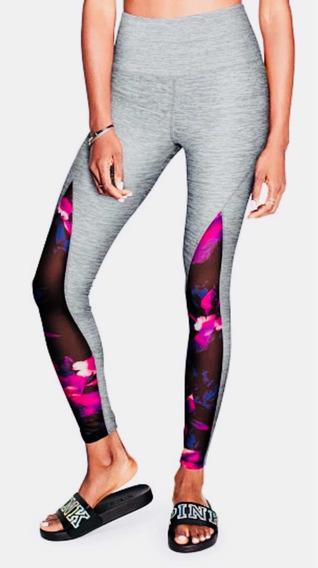 Pink Leggings Calzas Únicas Coleccion 2020 Originales Eeuu!!