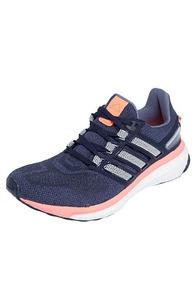 6ddaccb1c Adidas Energy Boost Tamanho 45 Tamanho 35 - Tênis 35 no Mercado ...