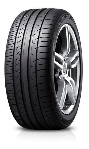 Cubierta 215/50r17 (95w) Dunlop Sp Sport Maxx 050+