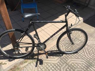 Liquido! Bicicleta Nishiki Blazer