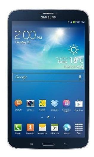 Tela Samsung T311
