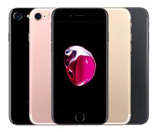 iPhone 7 2gb De Ram 128gb De Memória Interna