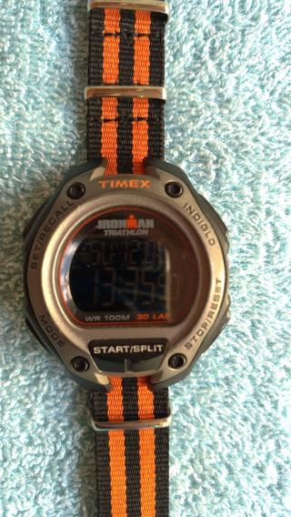 Relógio Timex T5k758