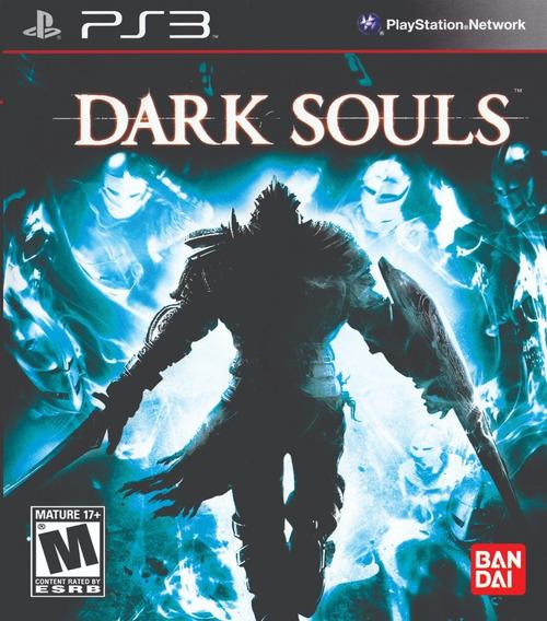 Dark Souls Lacrado Top! Loja Campinas