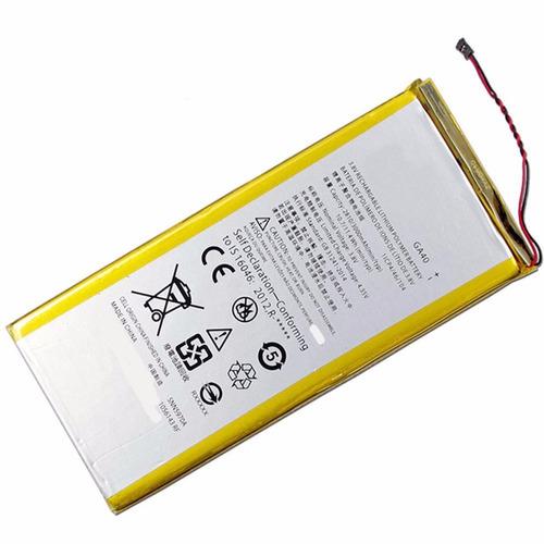 Batería Para Motorola Moto G4 / G4 Plus Ga40 Xt1625 Xt1641