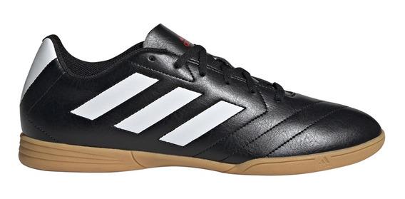 Indoor adidas Futbol Goletto Vii In Ng/bl