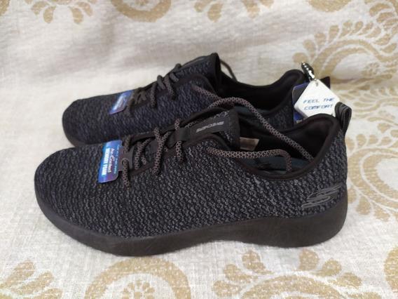 Zapatillas Skechers Air-cooled Memory Foam