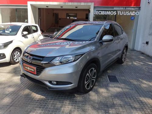 Honda Hr-v 1.8 I-vtec Ex-l Cvt 2wd (140cv) 1.8 5 Puertas
