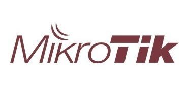 Mikrotik Routeros V.6.41 Level-6 X86 + Leia A Descrição